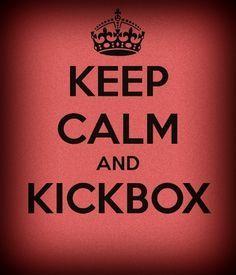 Feature Cardio kickbox at Goldring  Life  U of T