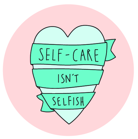 Self-Care with a Disability: What does that look like ...