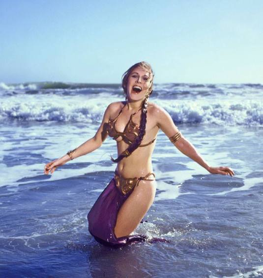 Carrie_Fisher_08