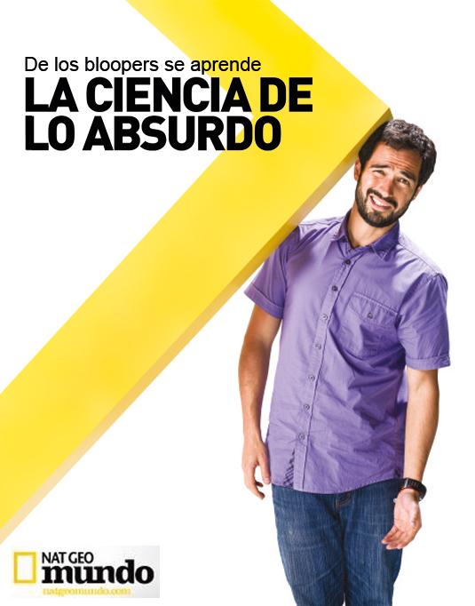 ABSURDO_01