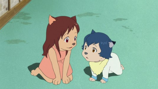 wolf_children_review_screenshot-1