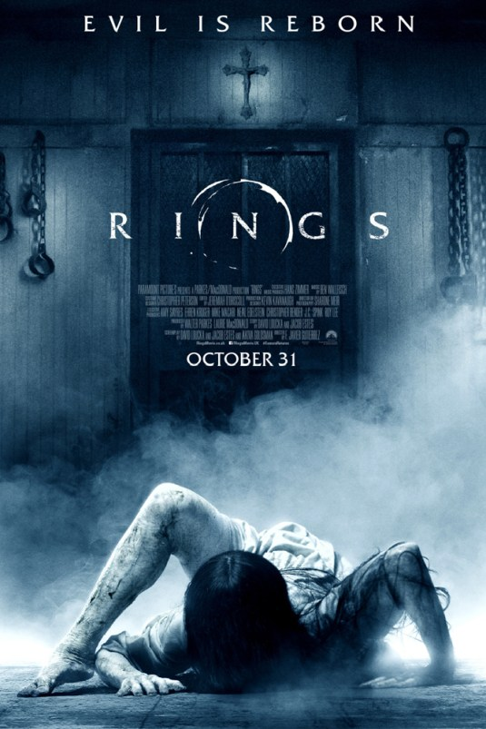 xrings-poster-2.jpg.pagespeed.ic.SIBI4RD6Ys
