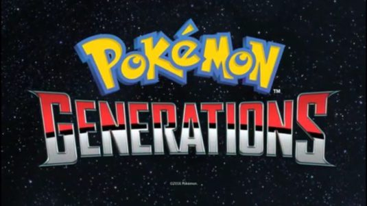 pokemon-generations-656x369