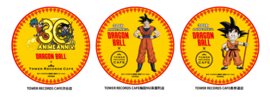 dragon-ball-cafe-04