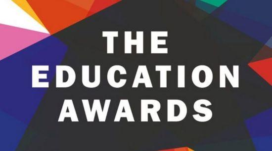 Premios de educación de Sussex