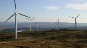 Scottish wind farm_tcm9-204219 (2)