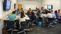 Active Learning Inside the Classroom  Swarthmore College ...