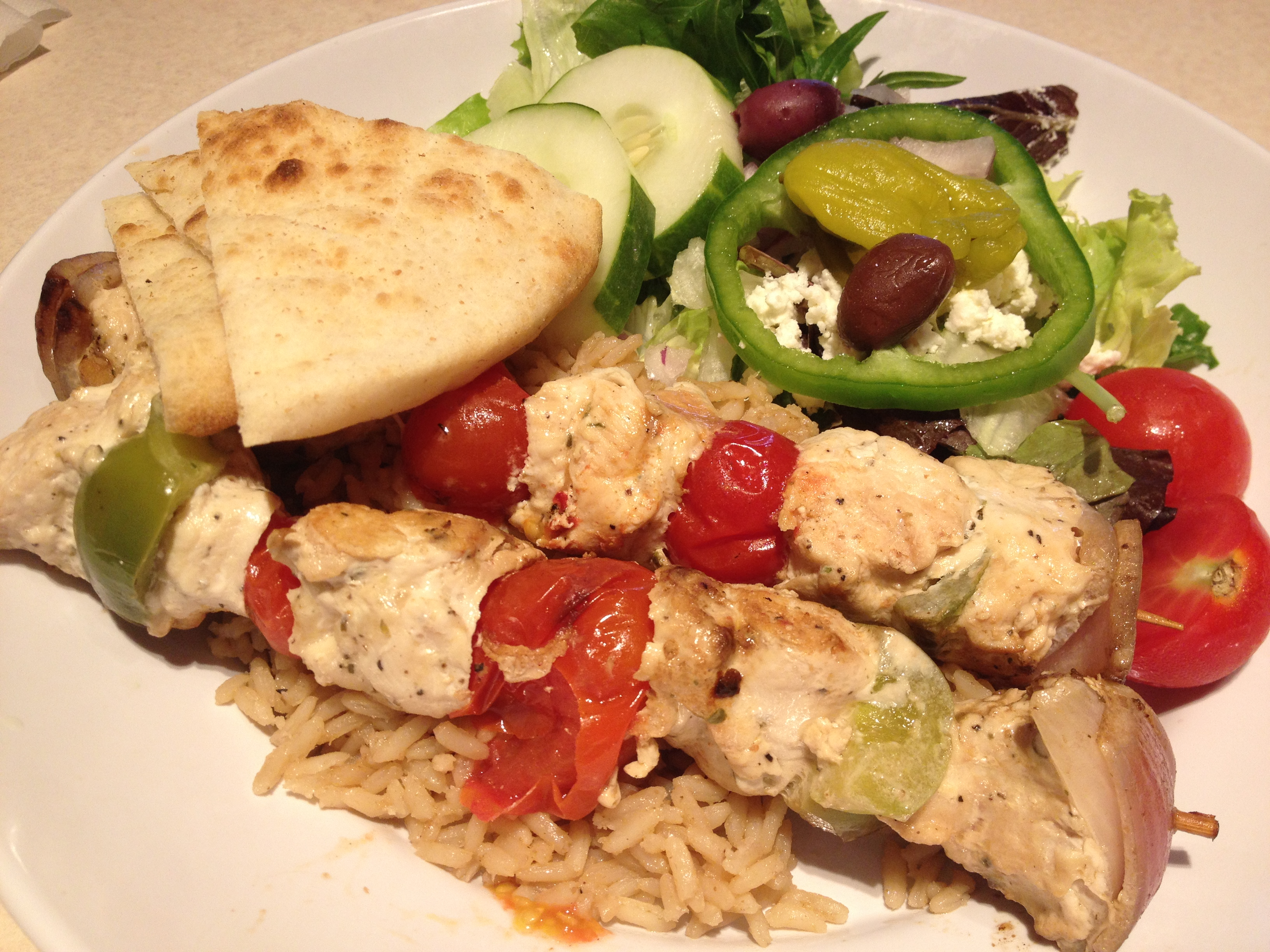 Zos Kitchen  Tallahasseecom Community Blogs