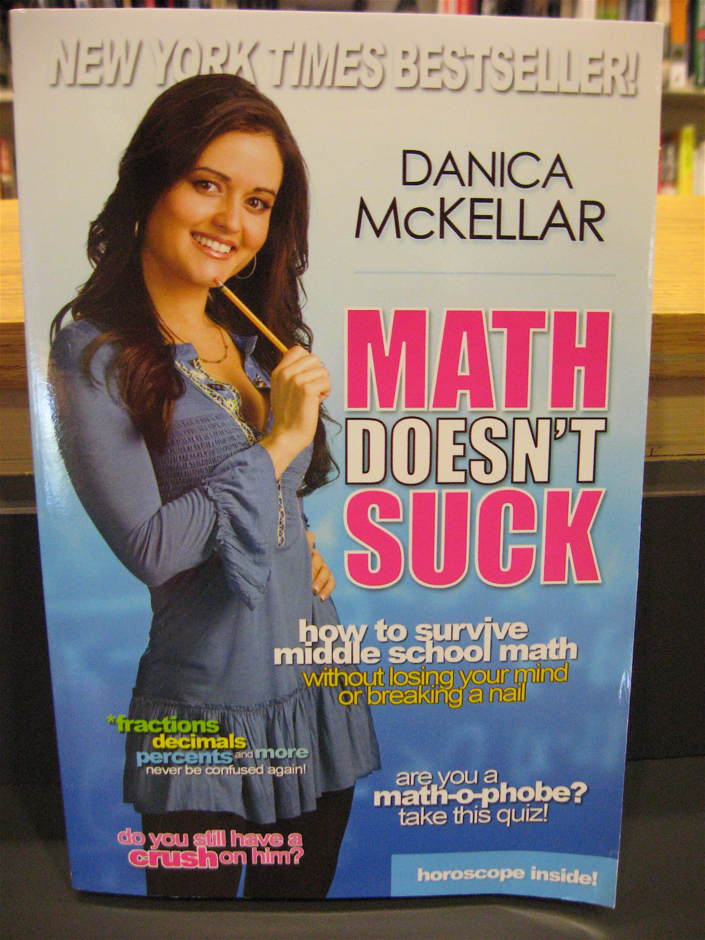 Omg Winnie Cooper Teen Girls And Math