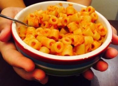Spaghettios1