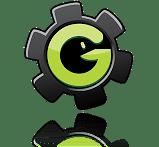 Gamemaker logo
