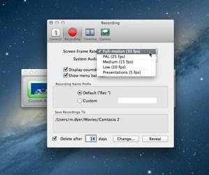 full desktop image