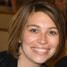 Amy Somerville
