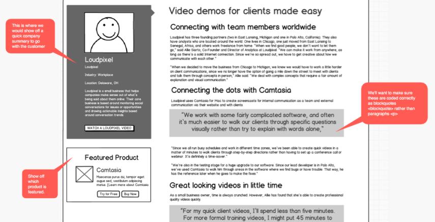 screenshot-web-design-mockup