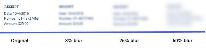 blur_percentage