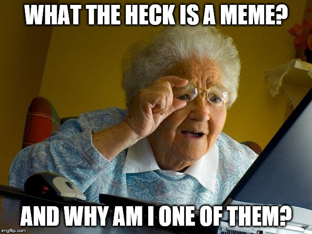 what is a meme?resize=640%2C480 how to make a meme,Social Meme