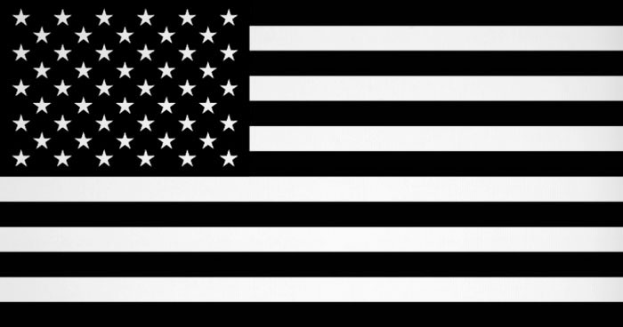 https://i0.wp.com/blogs.thegospelcoalition.org/justintaylor/files/2014/08/american-flag-black-and-white.jpg