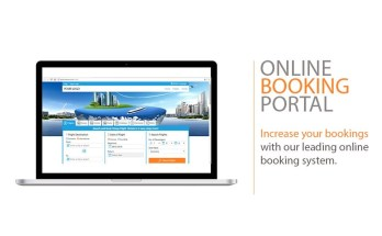 How Travel Portal Development Is An Amazing Tool For The Entrepreneurs