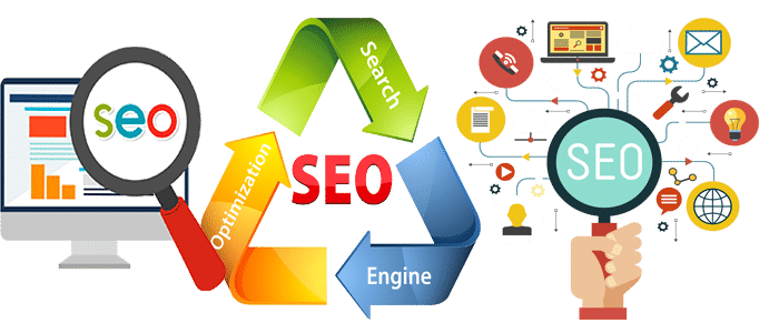 Why Do You Need SEO Services For Your Travel Portal?