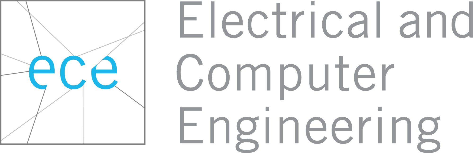 hight resolution of electrical engineering degree plan uh