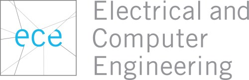 small resolution of electrical engineering degree plan uh