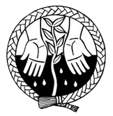 stolostudent — ETEC 521: Indigeneity, Technology and