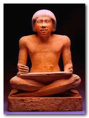 Symbolic Script Zapotec Writing in the First Millenium