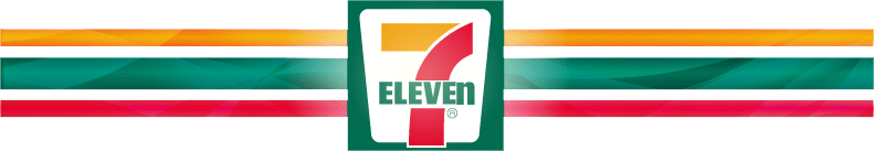 Would 7Elevens convenient and healthy double pleasure