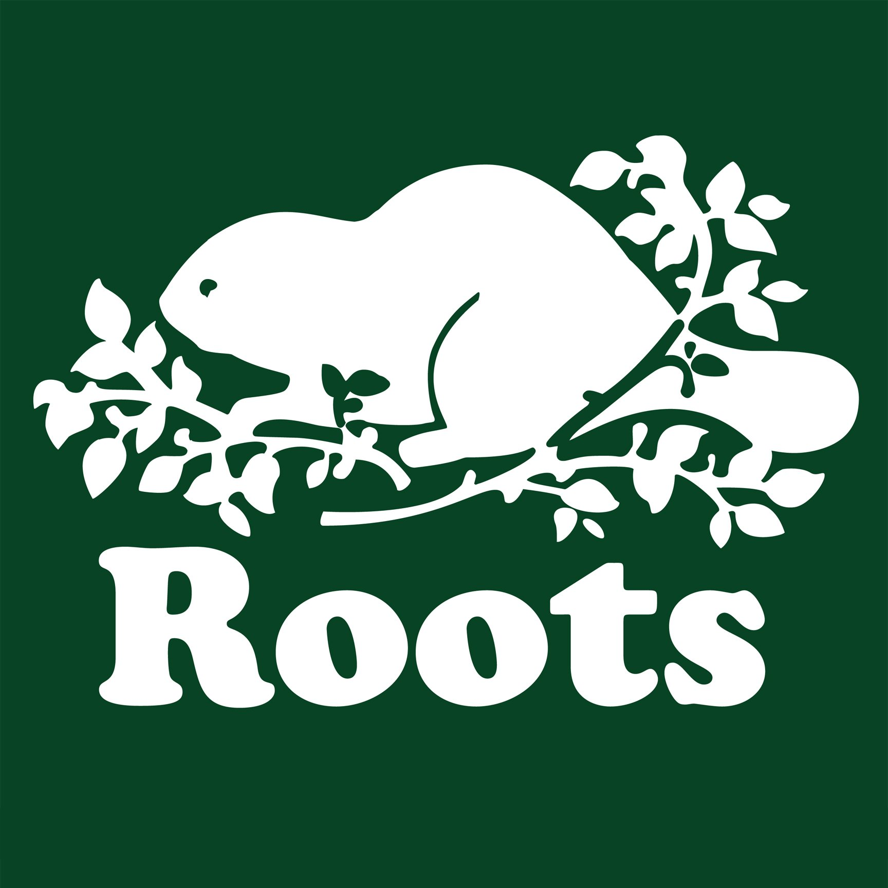 CANADA'S ROOTS | Grace Ng's COMM 101 BLOG
