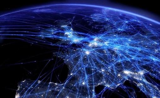 Tráfico aéreo en Grado en Transporte y Logística UCJC