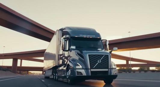 Transporte por carretera – Grado en transporte y logística UCJC