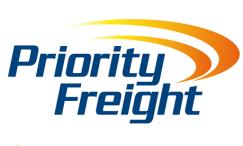 Grado en Transporte y Logística UCJC - PRIORITY FREIGHT