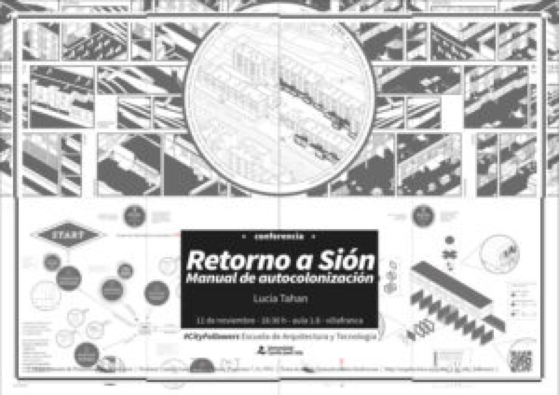 cartel-retorno-a-sion_low