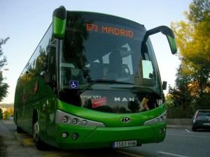 Autobus_interurbano