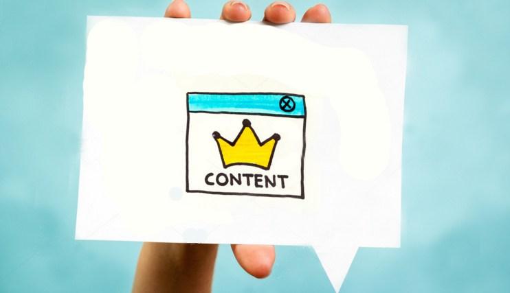 Herramientas gráficas para diseñar contenido más visual