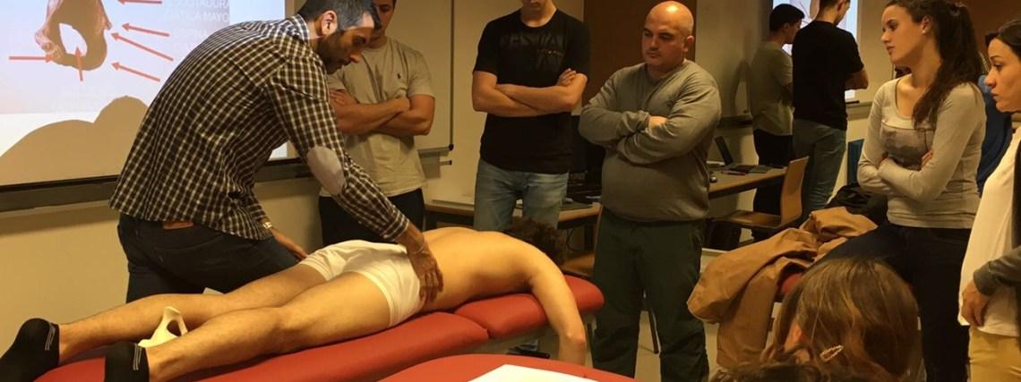 osteopatia UCJC