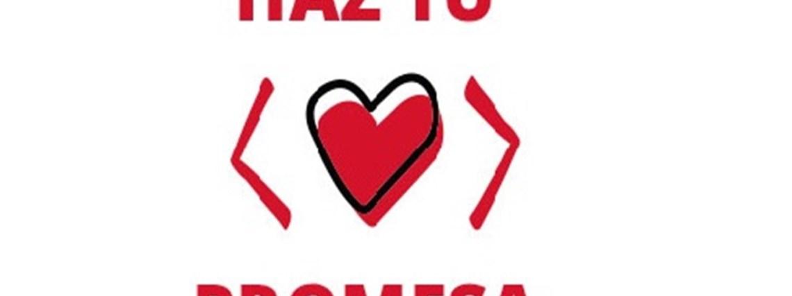 Día Mundial del Corazón UCJC