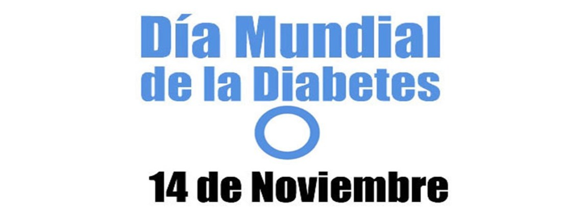 Dia mundial de la Diabetes UCJC