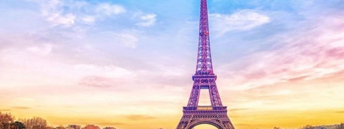 Fisioterapia en Francia