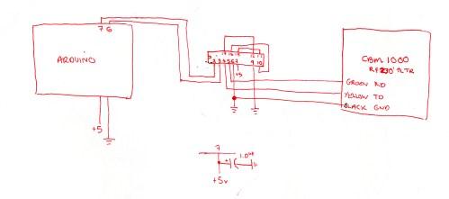 small resolution of kib micro monitor wiring diagram rv propane system diagram kib monitor panel wiring kib monitor panel manual
