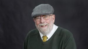 UMSL political scientist Terry Jones