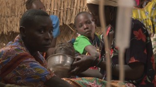 [UNStories #43] South Sudan: The Fight Against Cholera