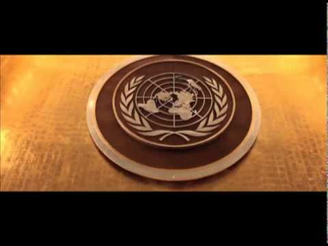 Tuesday: A look at what's ahead at the UN General Assembly