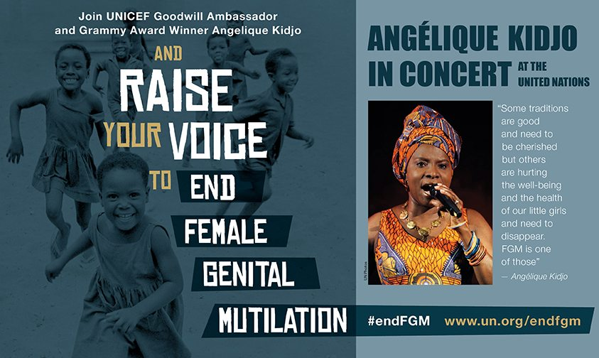 Angelique Kidjo_April 2014_QUOTE_843x504
