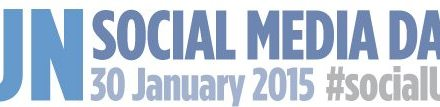 UN Social Media Day: schedule and more