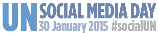 Sociamediaday_logo_30Jan2015_2_bigger