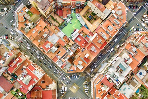 casas-terracos-alternativa-residencial