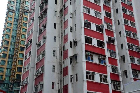 defendem-harmonizacao-politicas-residenciais-expansao-urbana