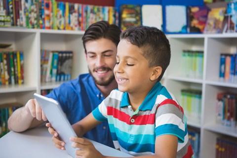 Saiba como a análise de necessidades pode ajudar na sua aula