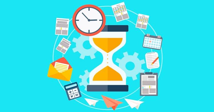 Cuándo es el mejor momento para emprender? – NOW IDEAS